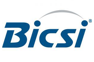 BicsiCertified