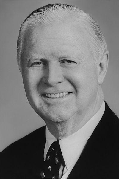 Donald Collins