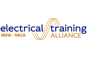 electrical-training-alliance